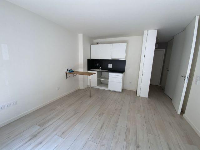 Appartement à louer sur Boulogne Bilancourt