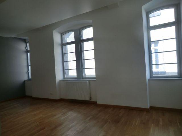 Appartement à louer sur Riom