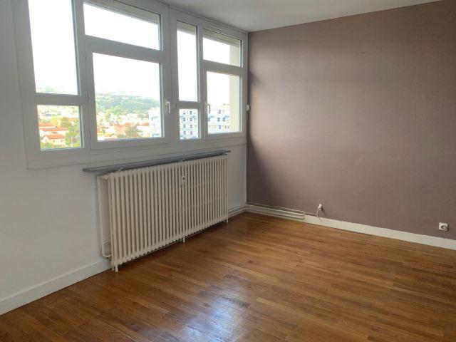 Appartement à louer sur Firminy