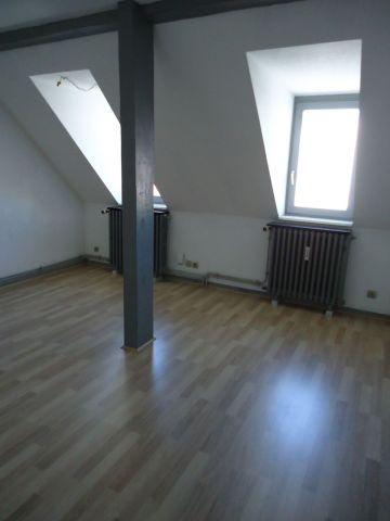 Appartement 1 pièce à louer
