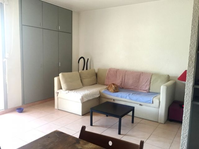 appartement à louer sur aix-en-provence