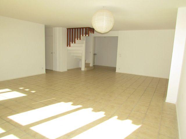 Appartement 7 pièces à louer