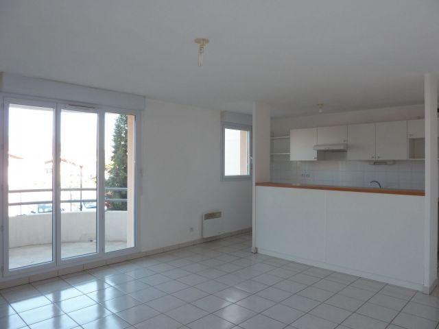 Appartement à louer sur Lafox