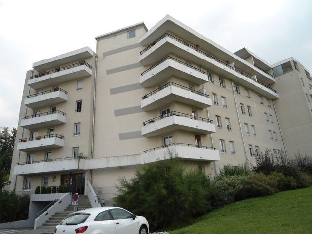 Appartement à louer sur Seynod