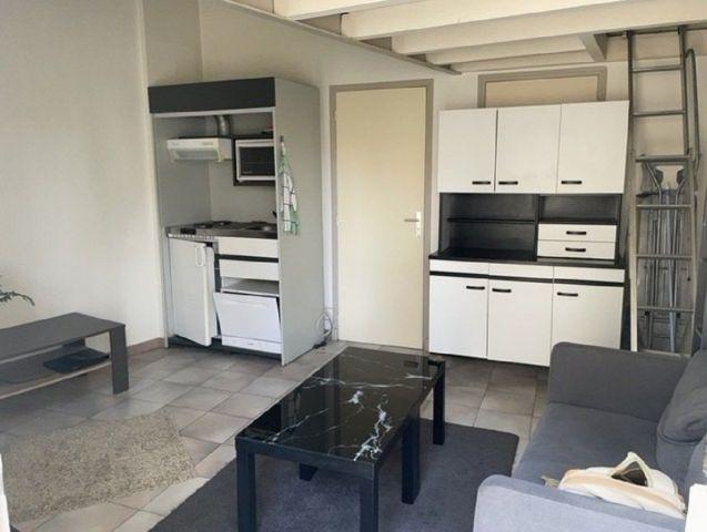 Appartement à louer sur Maussane