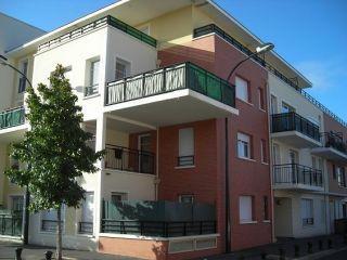 Appartement à louer sur Conflans Ste Honorine