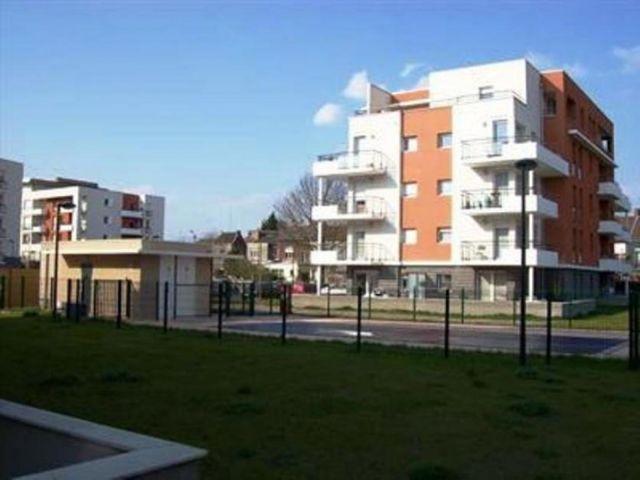 location appartement valenciennes 59300 foncia. Black Bedroom Furniture Sets. Home Design Ideas