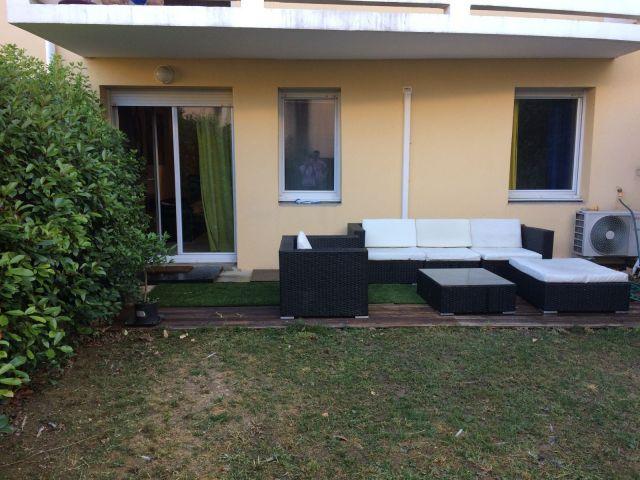 Location appartement meubl avignon 84 foncia - Location appartement meuble avignon ...
