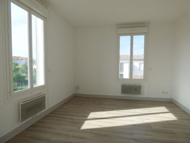 Appartement 3 pièces à louer