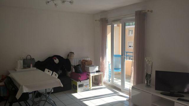 Appartement à louer sur Saint Julien En Genevois