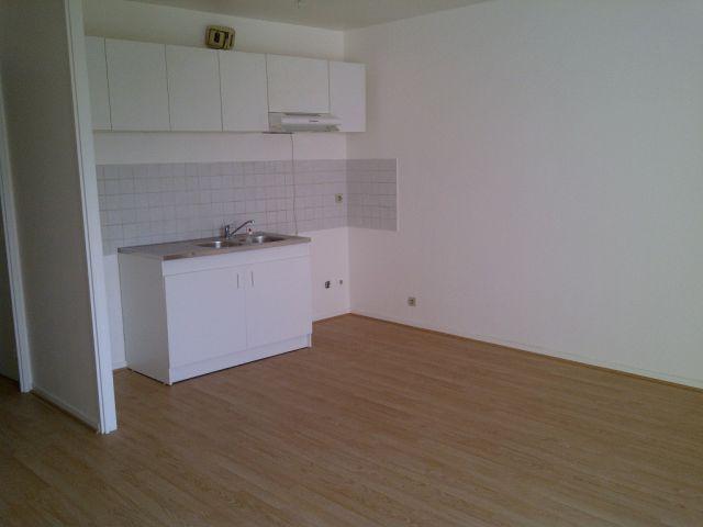 Appartement à louer sur Savigny Sur Orge