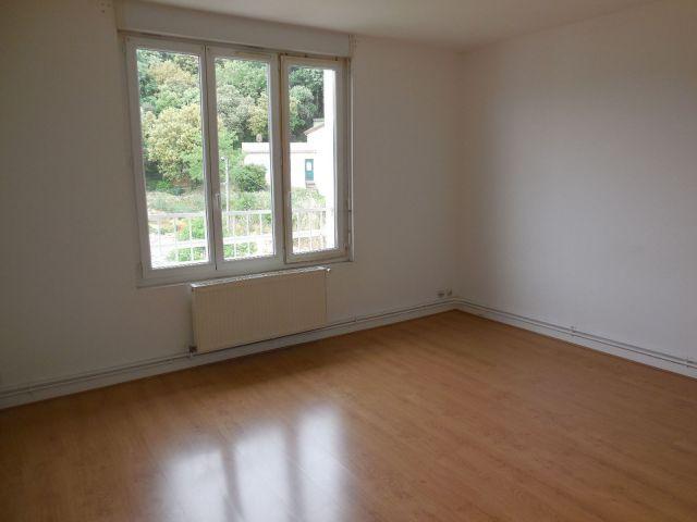 Appartement à louer sur Donzere