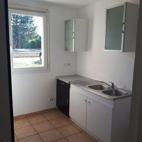 Appartement à louer sur Guilherand Granges