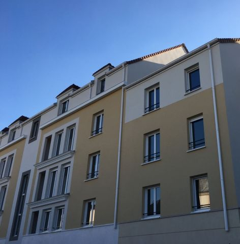 Appartement à louer sur Acheres
