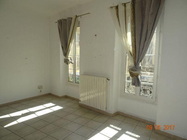 appartement à louer sur salon de provence