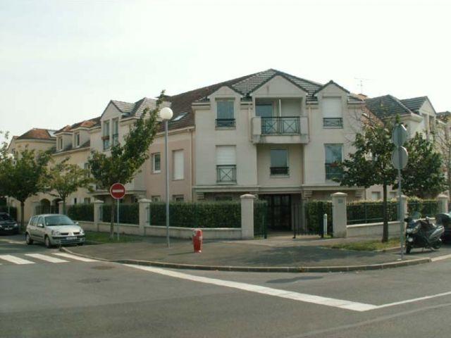 Appartement à louer sur Le Plessis Bouchard