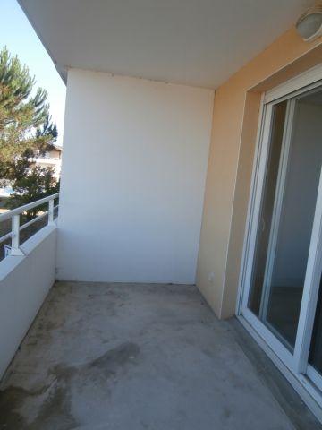 Appartement à louer sur Saint Pierre Du Mont