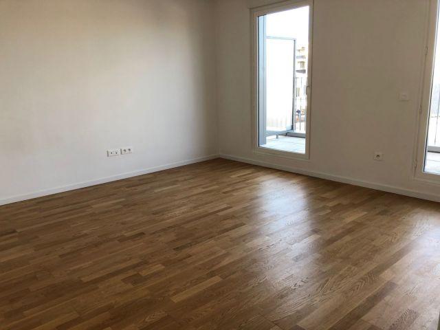 Appartement à louer sur Nogent S/ Marne