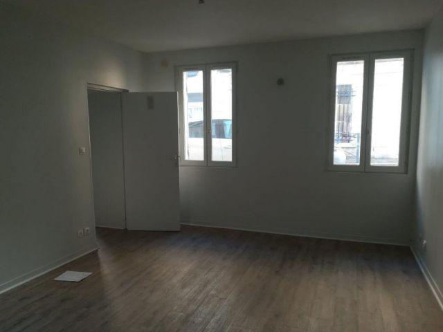 Appartement à louer sur Meulan