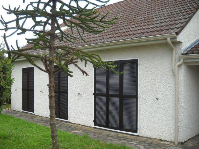 maison à louer sur magnanville