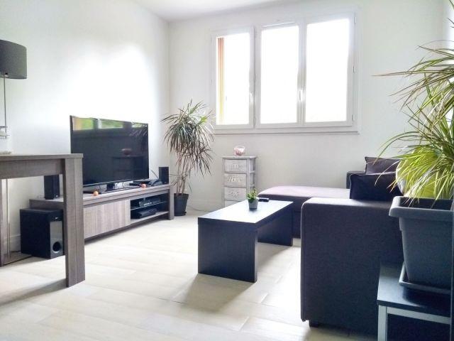 Appartement à louer sur Fontenay-aux-roses