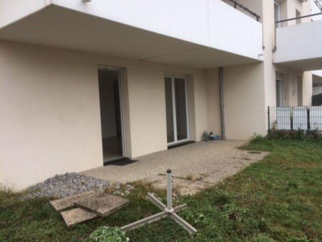 Appartement à louer sur Bischwiller