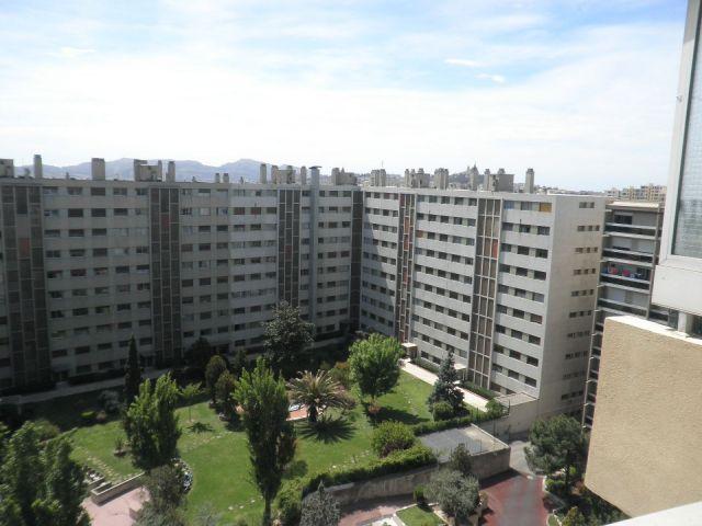 agence immobili 232 re marseille 1er 13001 foncia vieux port 1 rue beauvau