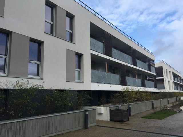 Appartement à louer sur Bretigny-sur-orge