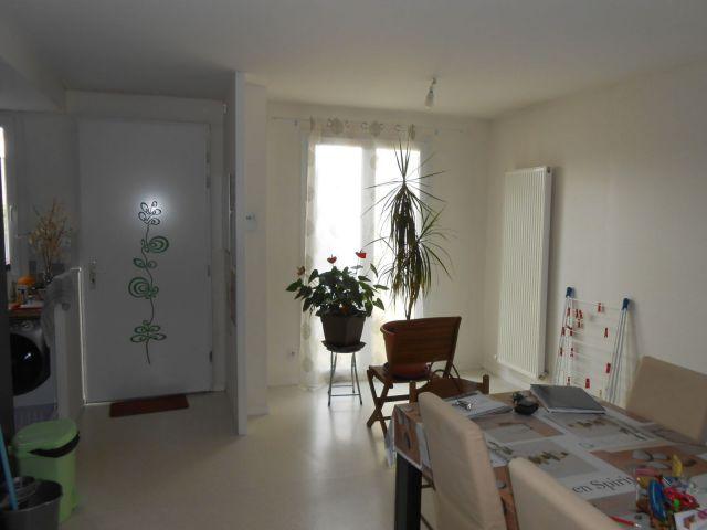 Appartement à louer sur Condat S/ Vienne