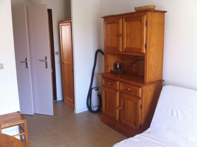 appartement meublé à louer sur six fours les plages