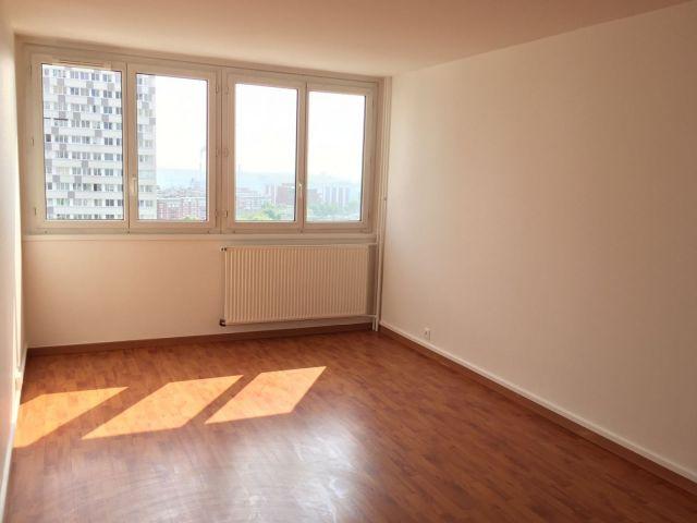 Location Appartement Paris me   Foncia