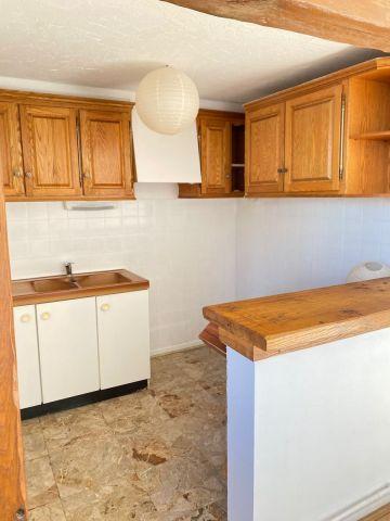 Appartement à louer sur Melun