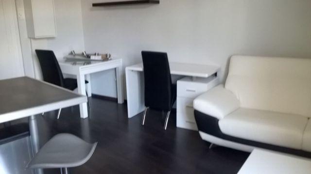 Appartement meublé à louer sur Montigny Les Metz
