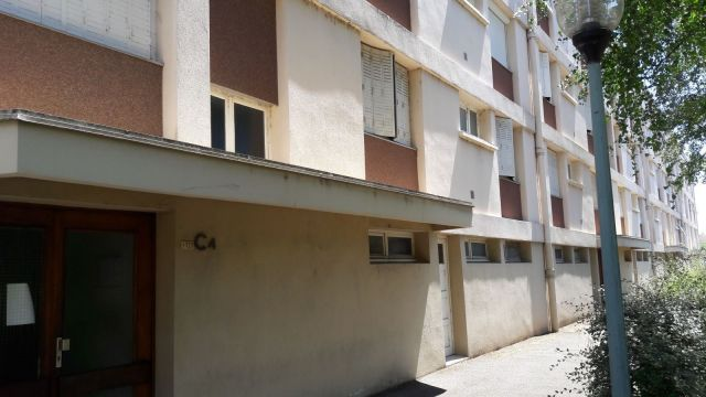 Agence immobili re guilherand granges 07500 foncia pouzet 13 19 impasse des tournesols - Appartement guilherand granges ...