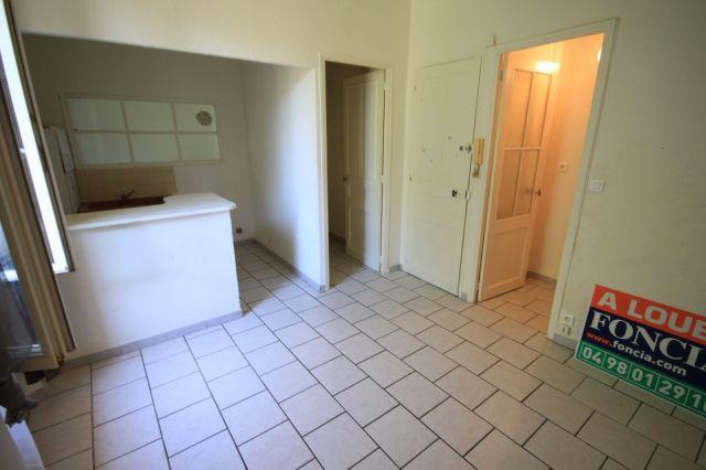 Appartement à louer sur La Valette Du Var