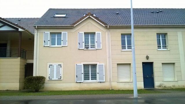 Appartement à louer sur Roissy En Brie