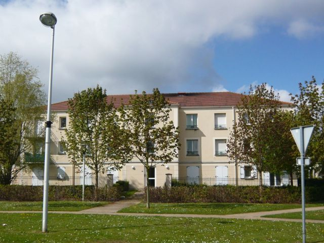 Appartement à louer sur Lieusaint