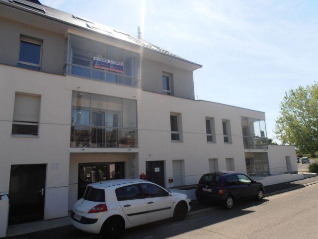 Appartement à louer sur Mainvilliers