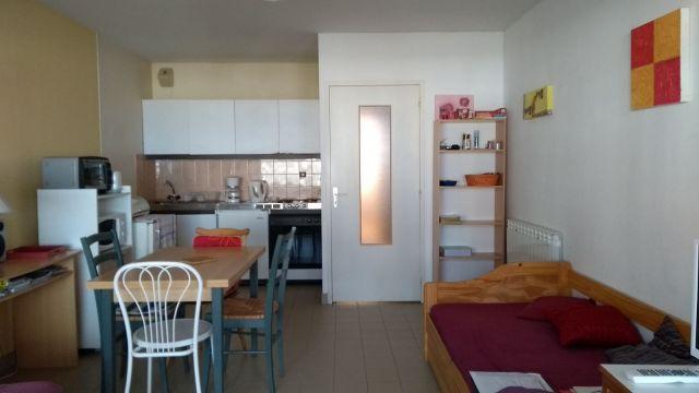 Appartement à louer sur Trevou Treguignec
