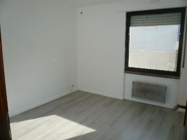 Appartement à louer sur Stiring-wendel