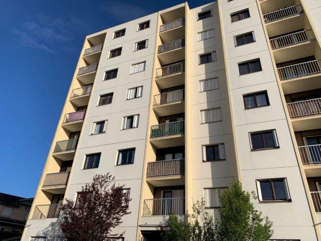 Appartement à louer sur Merignac