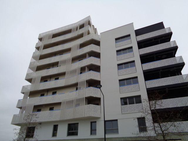 location appartement saintdenis 93 foncia
