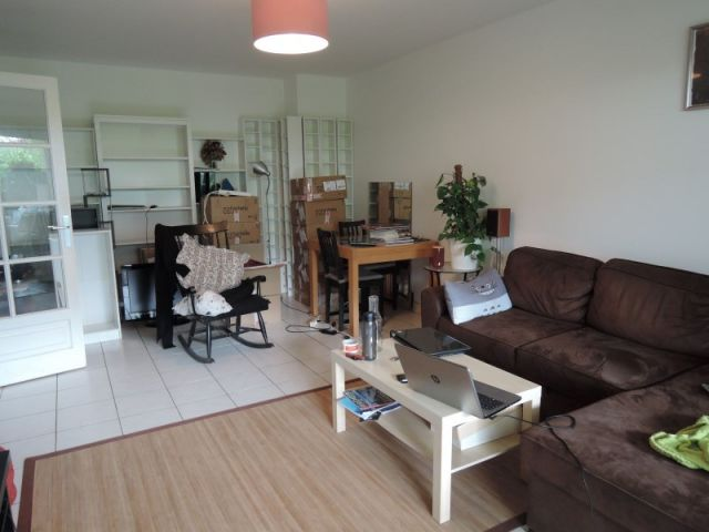 Appartement à louer sur Bayonne