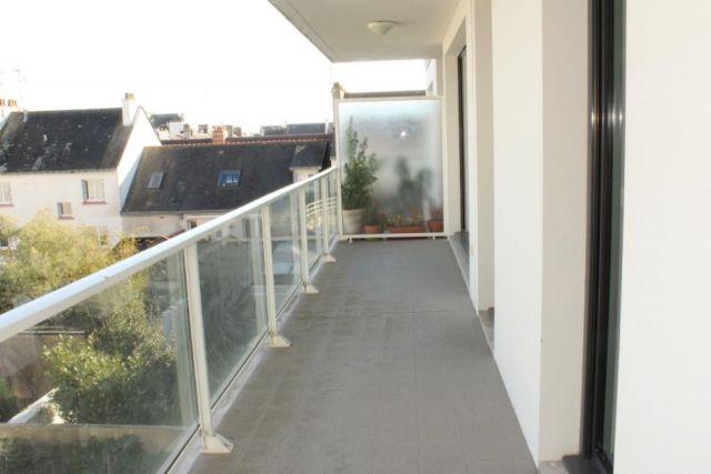 location appartement 2 pi ces saint nazaire 44600 foncia. Black Bedroom Furniture Sets. Home Design Ideas