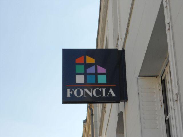 Maison à louer sur Chouze Sur Loire