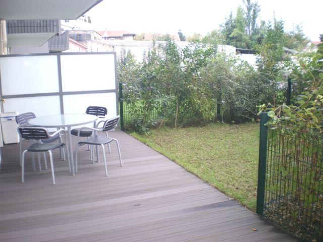 Location appartement bron 69500 foncia - Location appartement bron ...