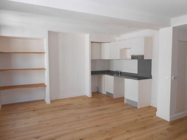 location appartement dieppe 76 foncia. Black Bedroom Furniture Sets. Home Design Ideas