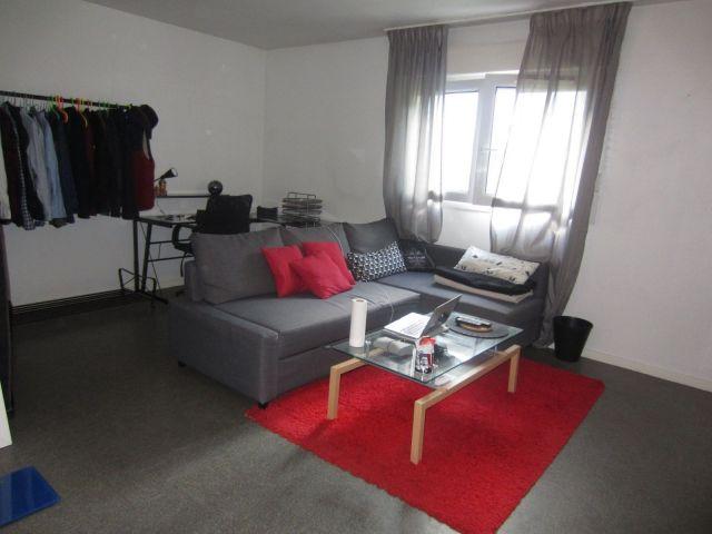 Appartement à louer sur Champs Sur Marne