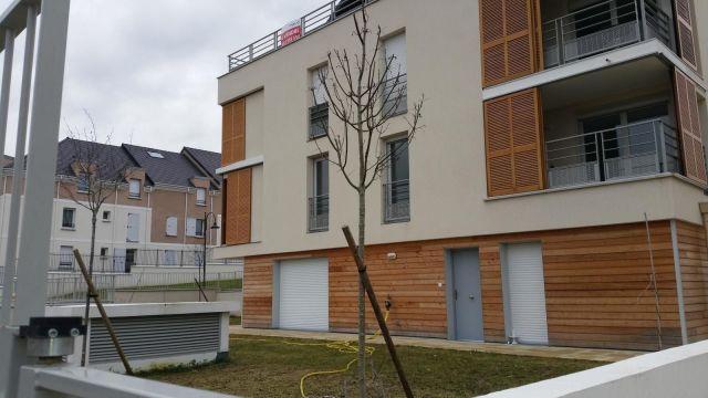 appartement à louer sur saint-germain-lès-arpajon
