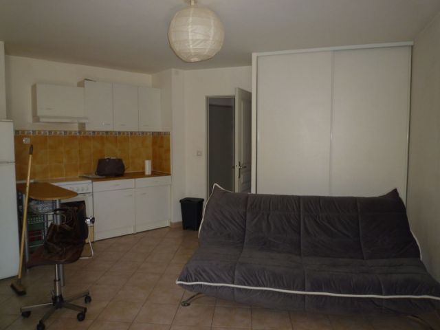 agence immobili re avignon 84000 foncia fabre gibert 34. Black Bedroom Furniture Sets. Home Design Ideas